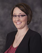 Photo of Mallory Roling, ARNP, FNP-BC