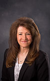 Photo of Trudy Bader, ARNP